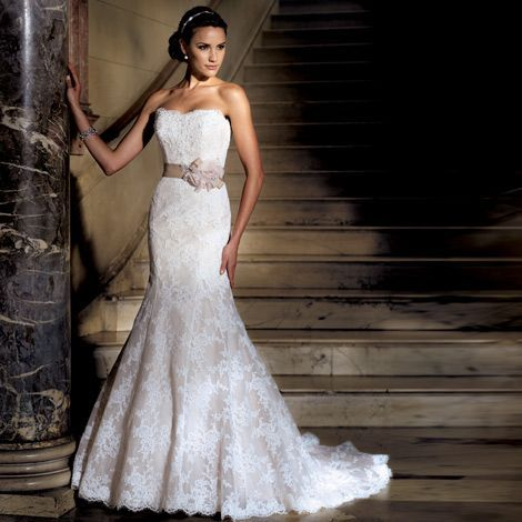 david tutera wedding dresses   David Tutera Wedding Dresses!   Wedding Dresses!!