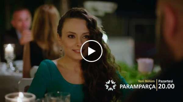 Paramparca 65 Bolum Fragmani Televizyondizisi Web Tv Videolar Film Sinema