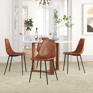 Chairs Recliners Sale You Ll Love In 2020 Wayfair In 2020 Upholstered Side Chair Solid Wood Dining Chairs Side Chairs