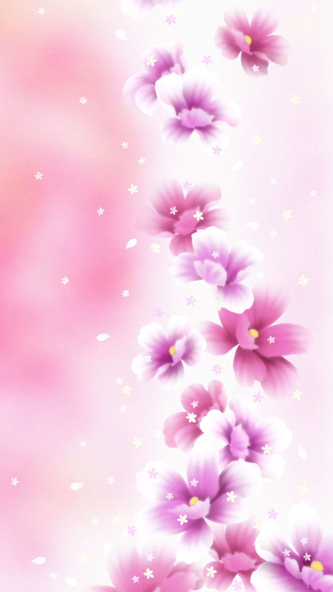 Iphone 6 wallpaper tumblr flower - Iphone 6 Backgrounds Tumblr Girly Cool Iphone Backgrounds Girly Hd Wallpaper Iphone