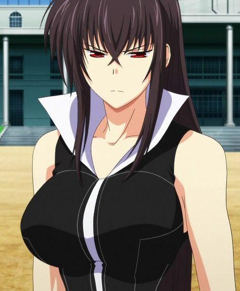 maji de watashi ni koi shinasai anime watch online