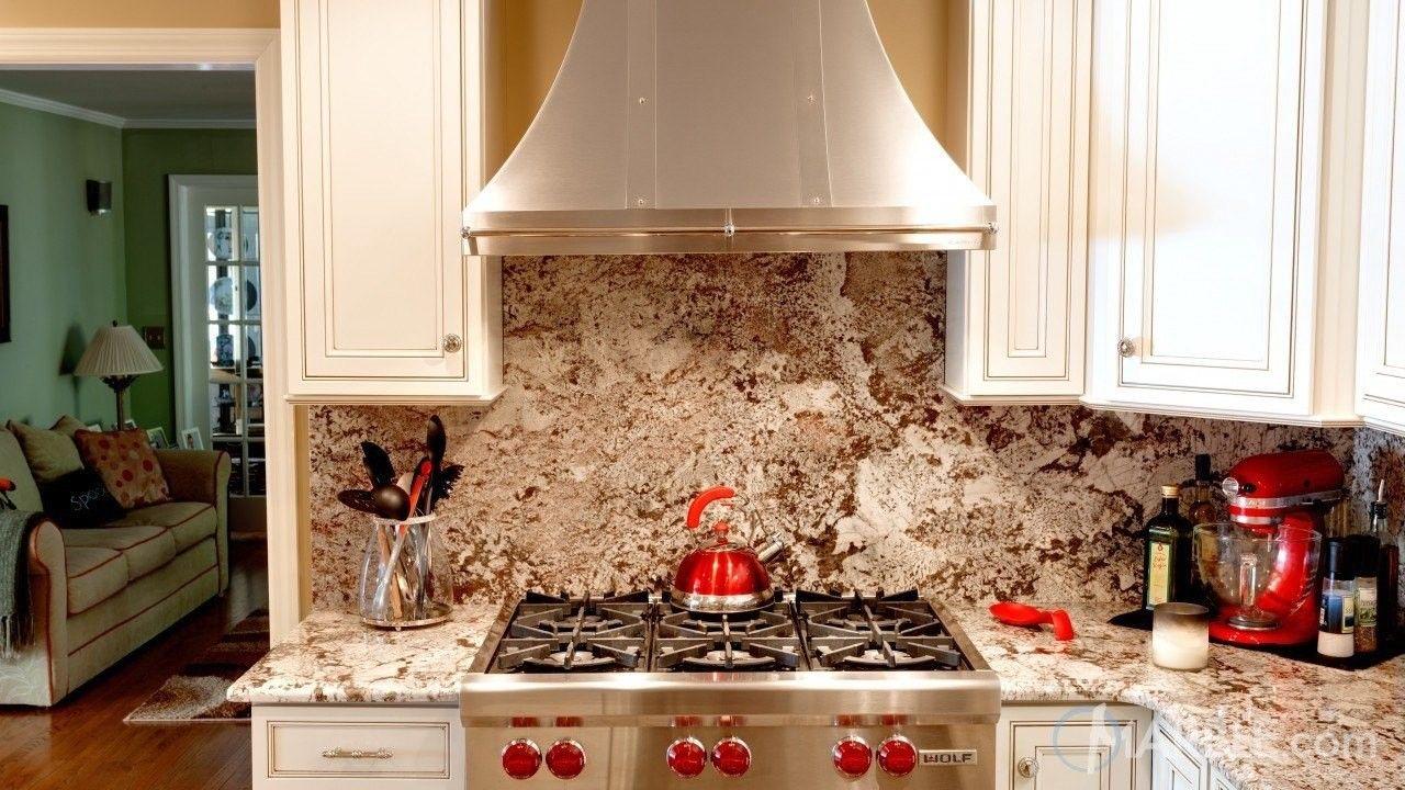 Granit Overlay Arbeitsplatten Granit Arbeitsplatten Preis Blau Granit Arbeitsplatten Marmor Arb Popular Kitchen Designs Granite Countertop Designs Countertops