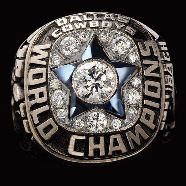 Dallas Cowboys NFL Super Bowl Championship Ring for Sale Click Bio to Buy #cowboysnation #dallascowboys #cowboys4life #gocowboys #cowboysfan #cowboysfans #cowboysbaby #cowboysallday #cowboysfamily #cowboysforlife #cowboysstadium #cowboysfootball #EmmittSmith #championshipring #superbowl #NFL #football #nflmemes #footballgame #nfldraft #superbowl50 #superbowl51 #nfl2016 #nflfootball