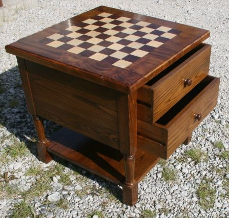 Bunk Bed Couch Plans White Stain On Wood Table From Heat Chess Board Coffee