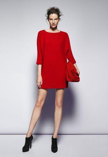 Robe Mango : la robe idéale pour un mariage