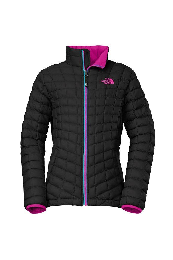 G Thermoball Full Zip Jkt North Face Thermoball Jacket