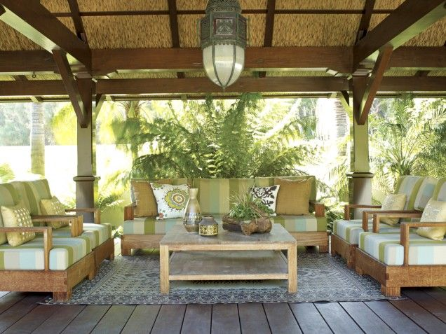 Today Home Today Com Beach House Living Room Furniture Outdoor Rooms Beach House Decor