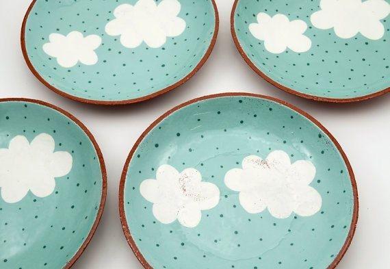 Cute ceramic
