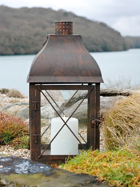 Beautiful Lanterns lanterns Lantern Use Inspiration Pinterest