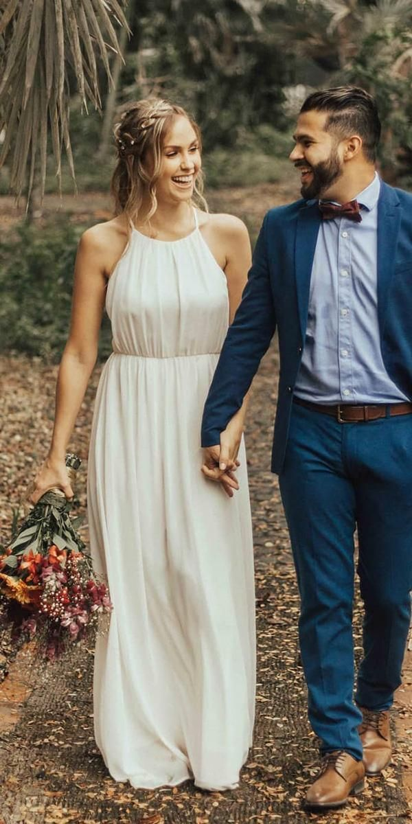 21 Best Of Greek Wedding Dresses For Glamorous Bride #greekweddingdresses