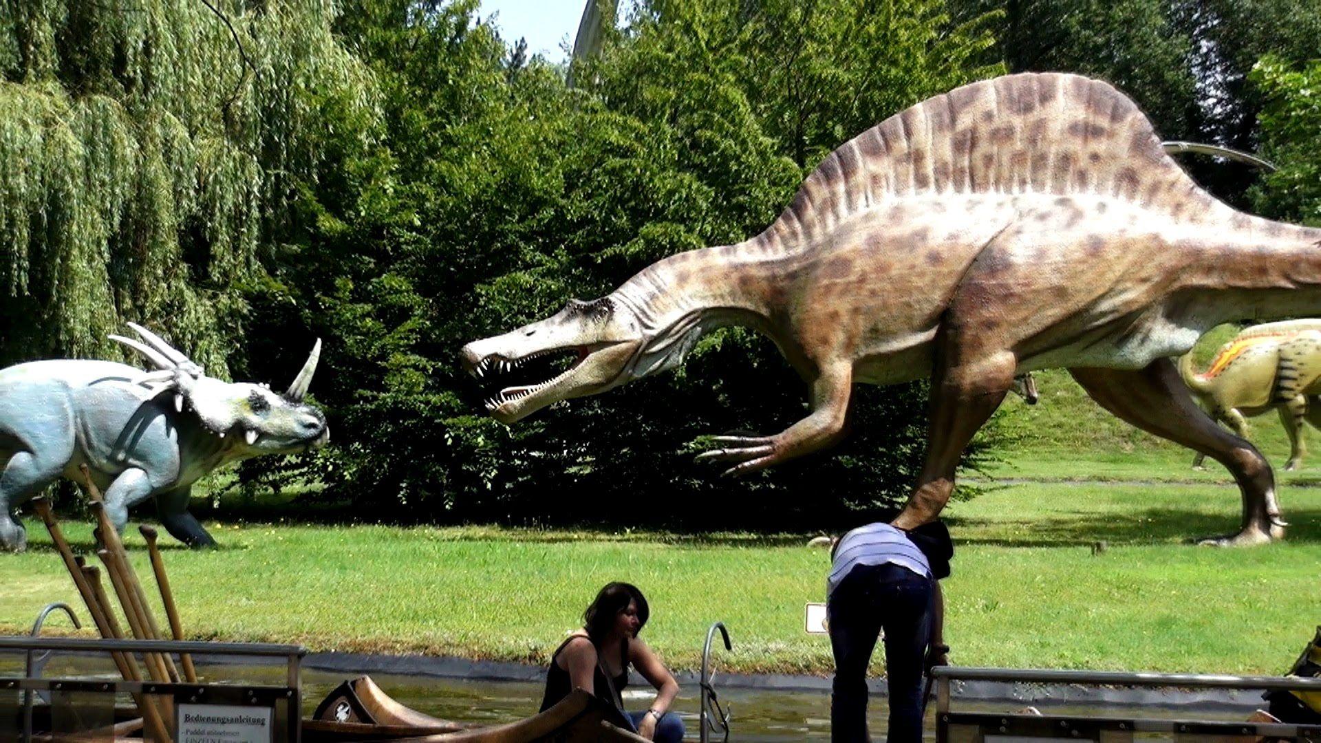 Archaeologist Surprise Egg Kinder Surprise Welcome To Jurassic Park Jurassic Park Funny Jurassic Park Lego Jurassic World