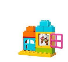 Bildergebnis für Lego 10618