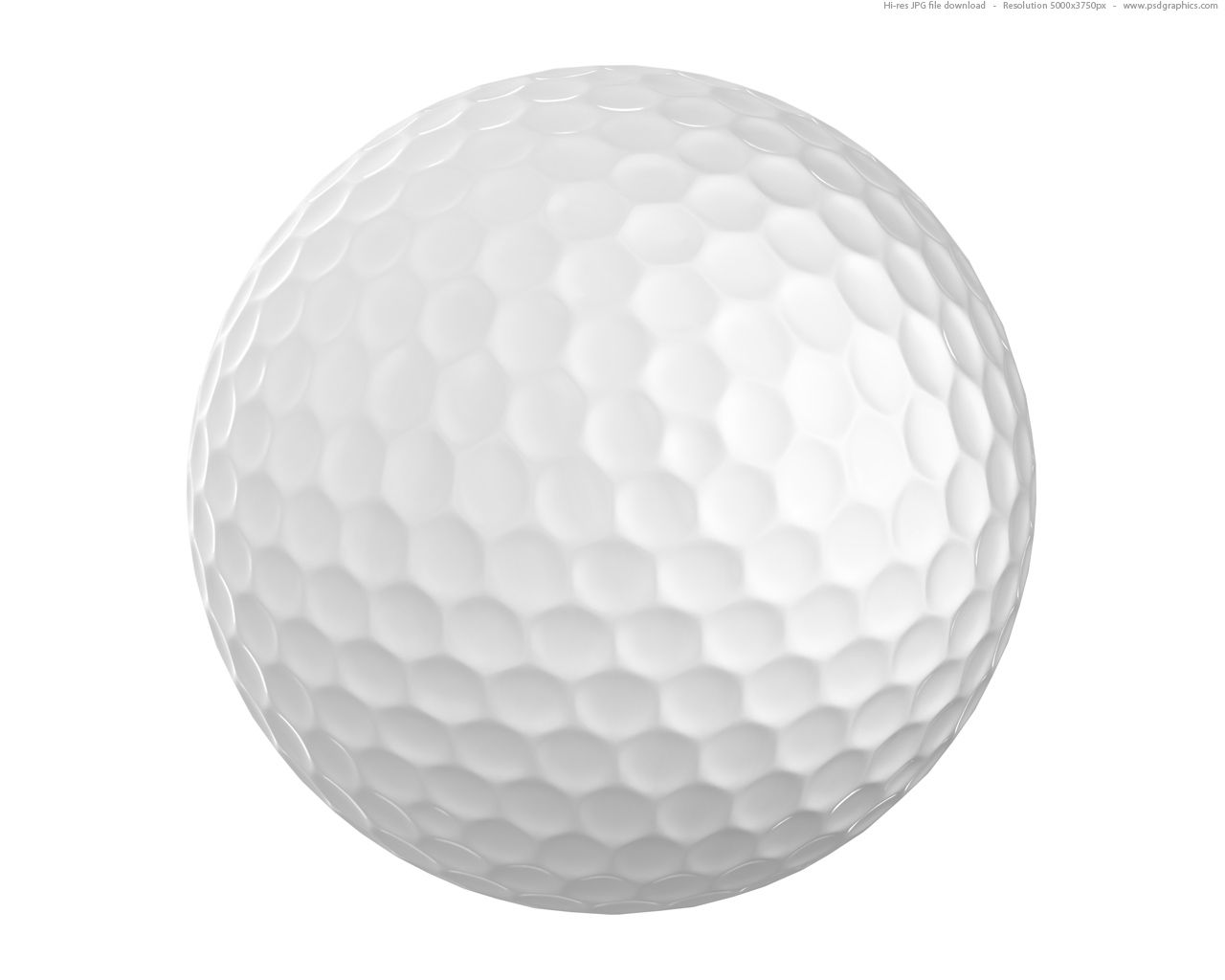 Golf Ball Golf Golf Ball Golf Tips Driving