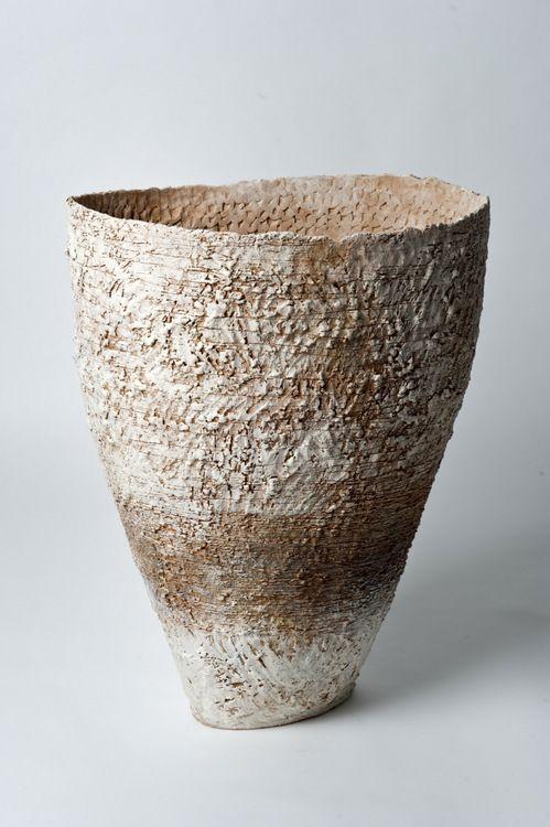 Sarah Purvey Ceramics Now Contemporary Ceramics Ceramics Pottery