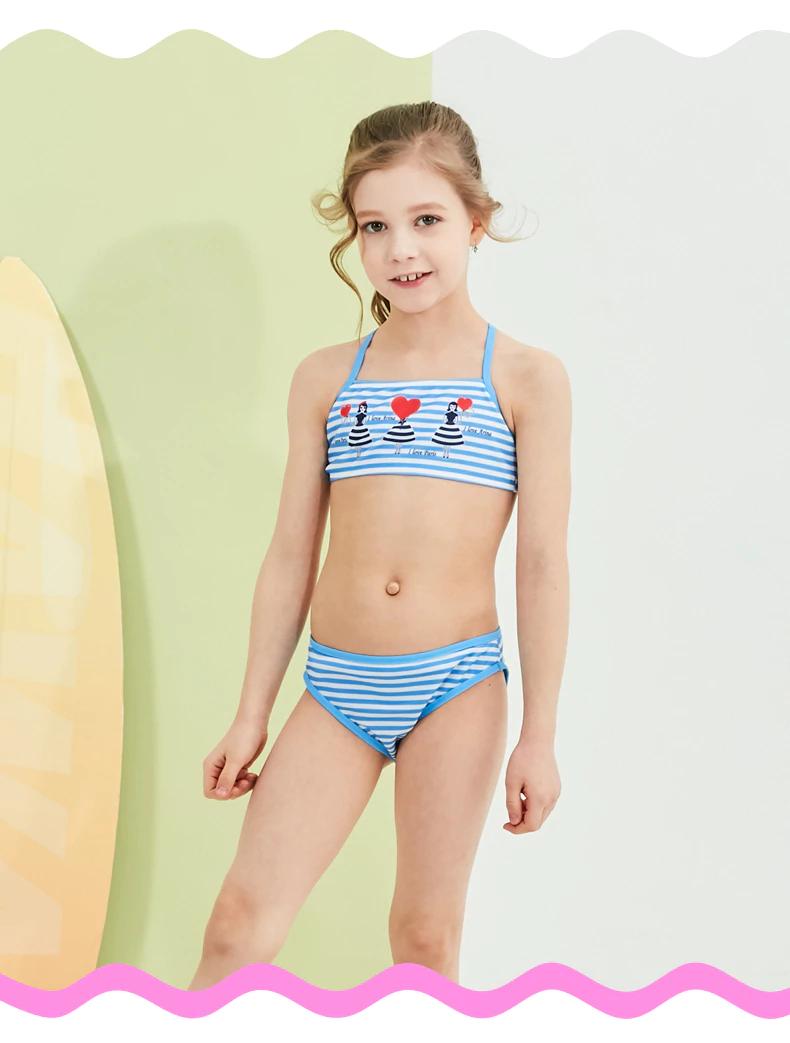 hose flamingo badehosen kinder kleid badeanzug kinder badeanzug bikini