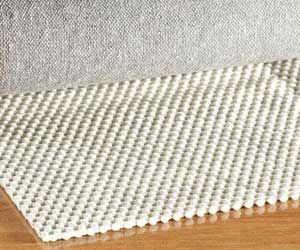 Rubber Backing For Rugs Ideas