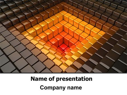http www pptstar com powerpoint template inverted pyramid