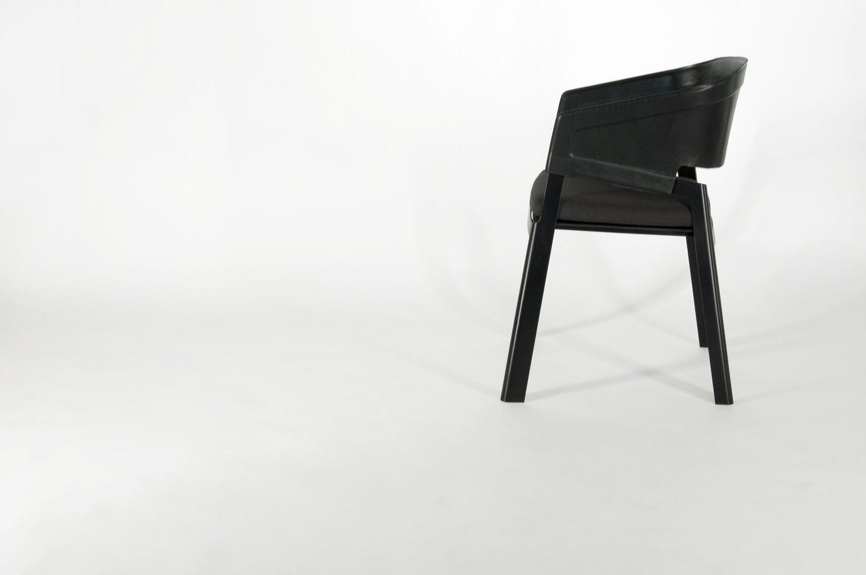 Chair Pucca Federico Churba Furniture Pinterest # Muebles Federico Churba
