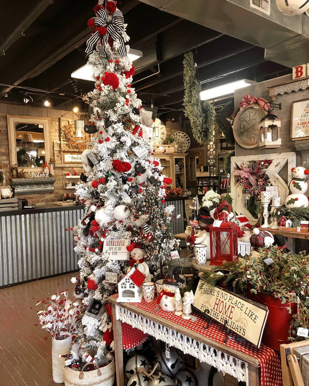 Did You Know We Have Christmas Trees 4 Sale We Are Offering A Couple Of Different Styles This Christmas Tree Decorations Tree Decorations Gorgeous Christmas