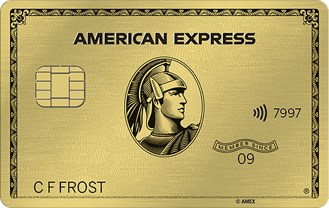 The American Express Gold Card Offers Exclusive Dining Benefits And 4x Membership R American Express Business American Express Card American Express Gold Card