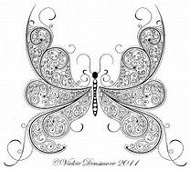 Image Result For Printable Quilling Patterns D0wnloads