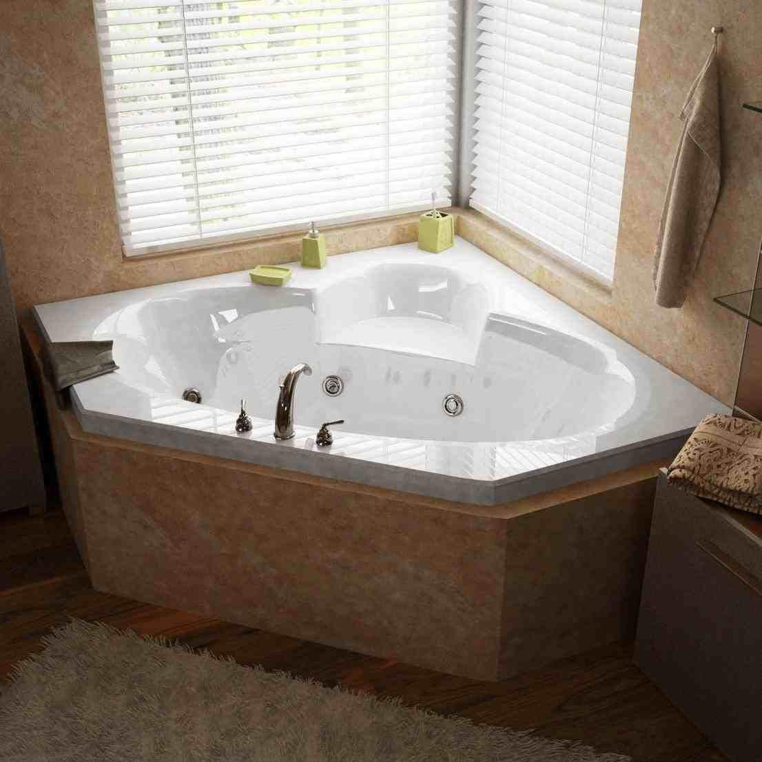New post small jacuzzi bathtub visit bathroomremodelideass club