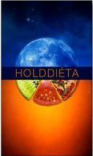 recept, étel, ital, készétel, desszert, sütés, főzés, borkínáló, saláták, tészták, torták, sütemények