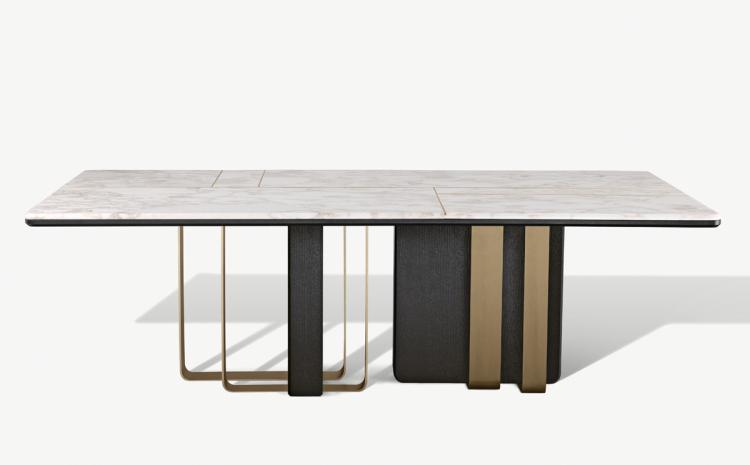 Oasis Tables And Small Tables Luxury Italian Interior Design