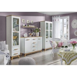 Photo of Overstock.com: On-line Buying – Bedding, Furnishings, Electronics, Jewellery, Clothes & extra