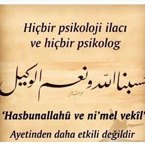 En Guzel Dualar En Kalbi Sozler Duadualar Allah Islam Hadis Namaz Mevlana Kuran Kuranikerim Ayet Kabe Aile As Words Of Wisdom Words Allah Islam
