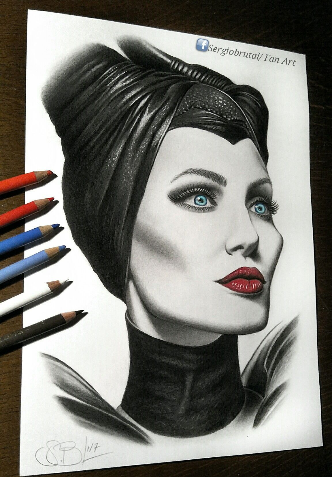 12 Astounding Learn To Draw Eyes Ideas Prismacolor Art Disney Drawings Sketches Maleficent Art