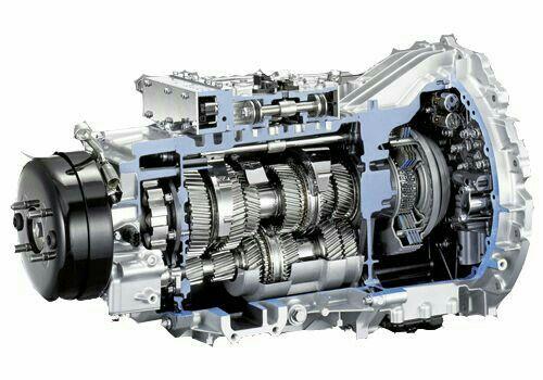 Pin By Jorge On Transmission Machinery Automotive Technician Mechanical Design Mechanic
