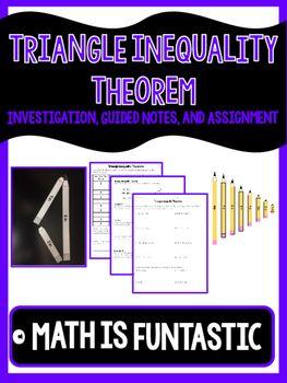 Pin On Math Is Funtastic