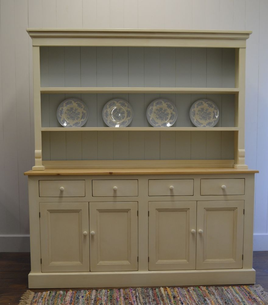 hutch wood and china credenza with display portolone furniture cabinets solid lighting products