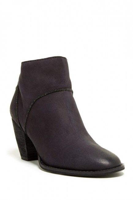 Womens boots ankle, Leather ankle boots