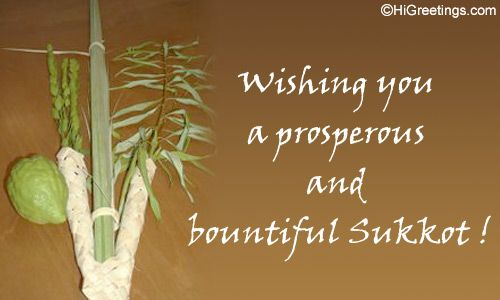 Happy sukkot send this sukkot happy sukkot greeting card send this sukkot happy sukkot greeting card to your loved ones m4hsunfo