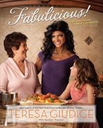As the breakout star of The Real Housewives of New Jersey, Teresa Giudice has quickly become a household name--and a New York Times bestselling author.