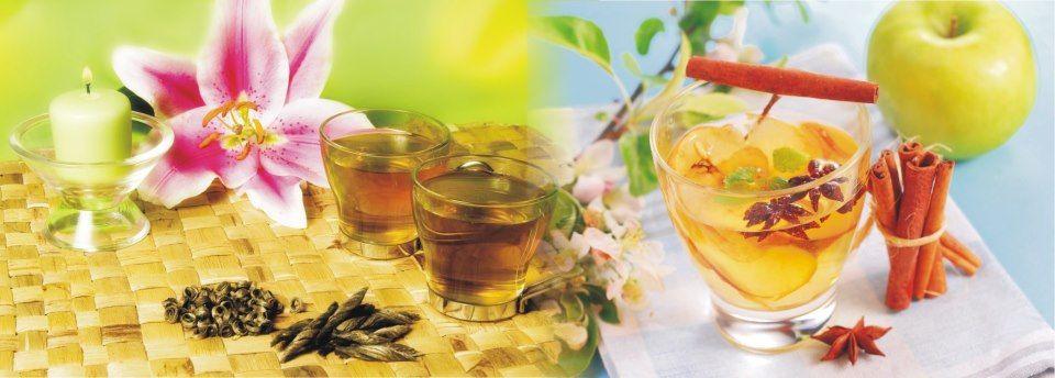 Tratamente naturiste pentru slabire rapida