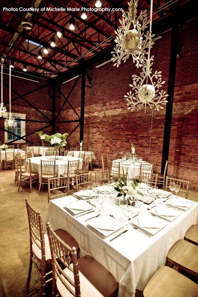 elegant roswell historic cottage roswell ga industrial wedding venues rustic wedding venues