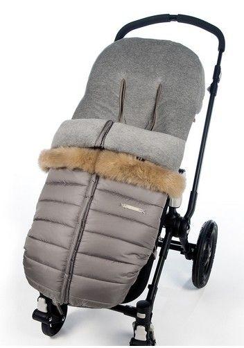 saco silla paseo envierno precios