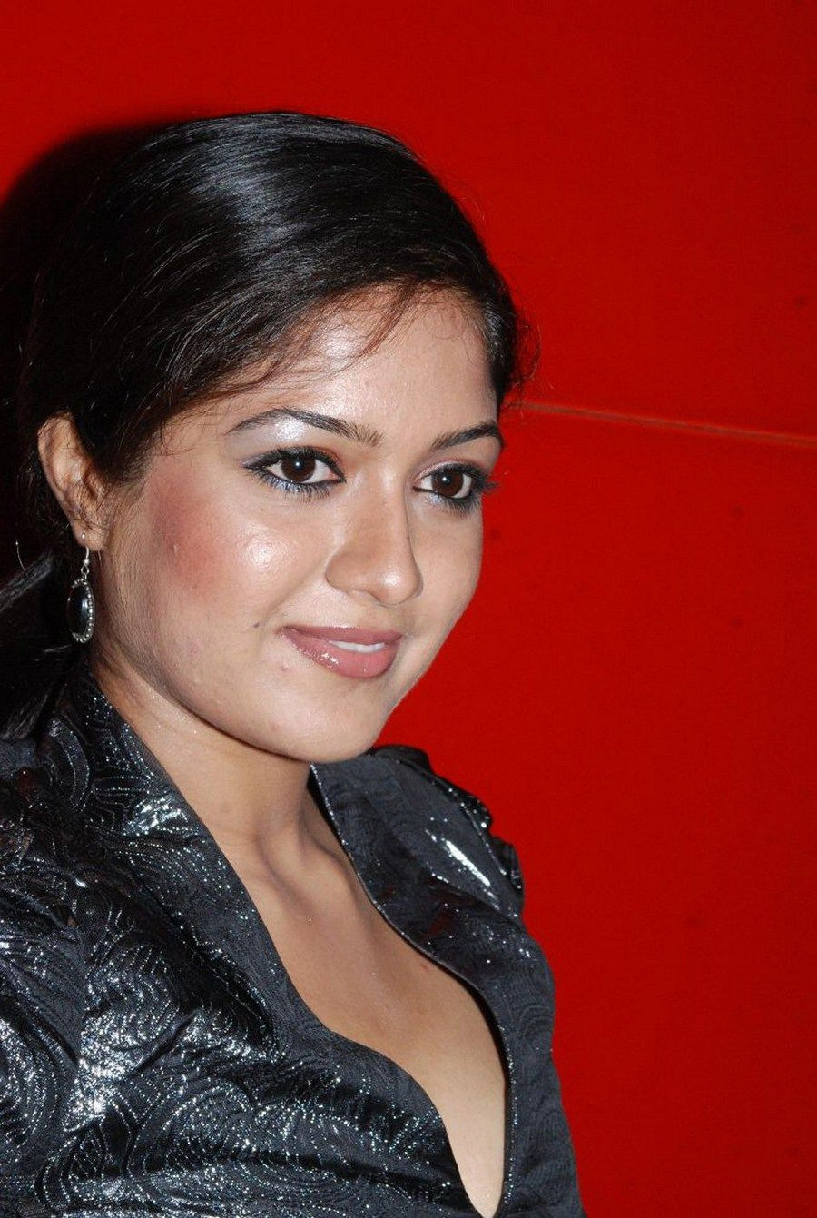 meghna-sundar-hot-photos-4 - high quality photo gallery,actress