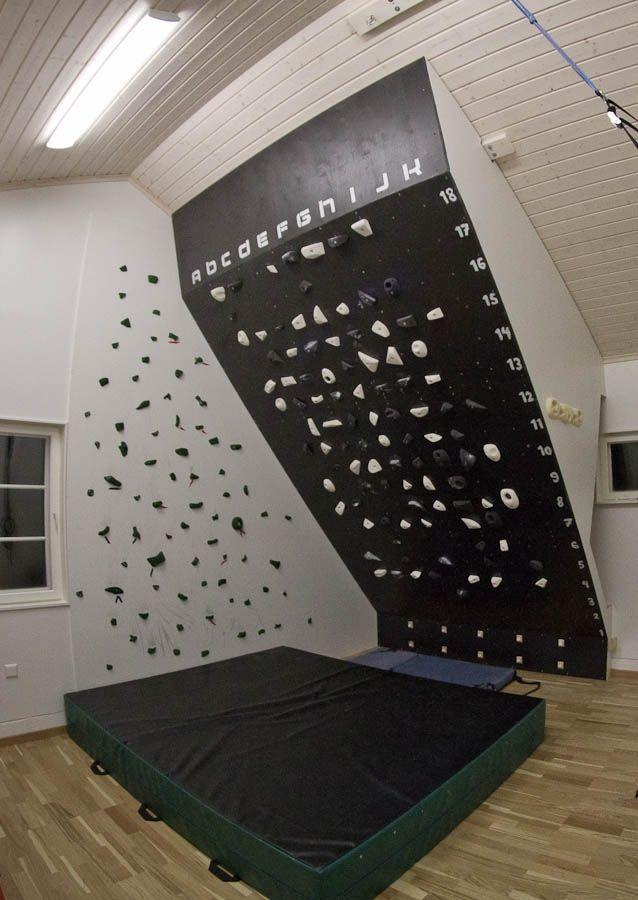 pin von dermike auf bouldern pinterest klettern bouldern und kletterwand. Black Bedroom Furniture Sets. Home Design Ideas