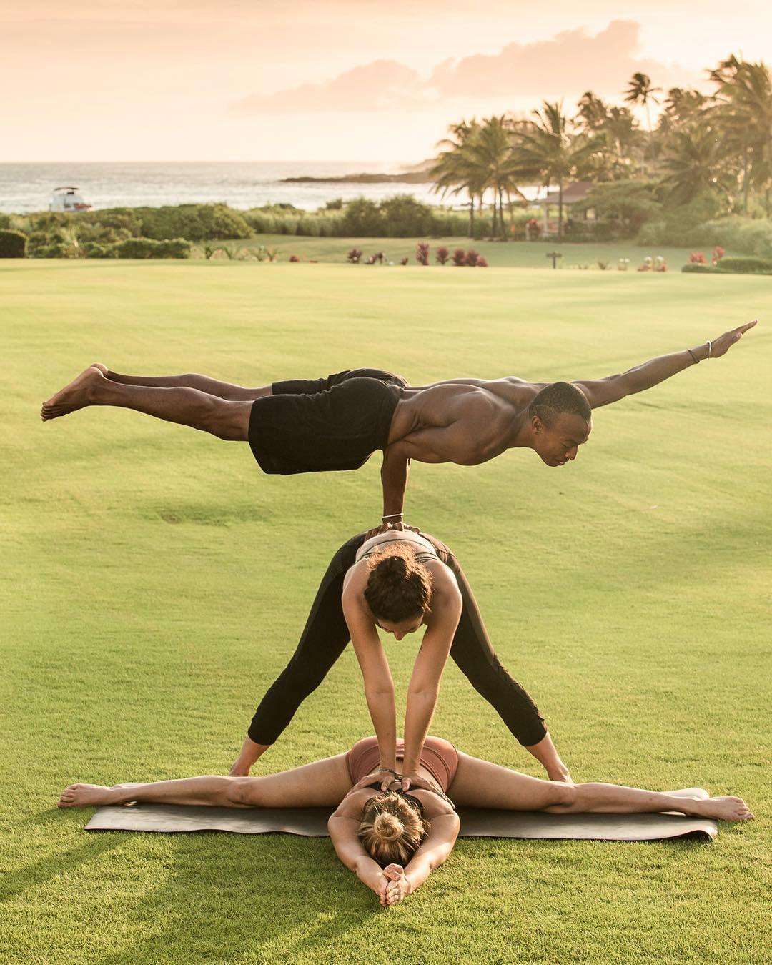 позы йоги картинки прикольные никто говорил