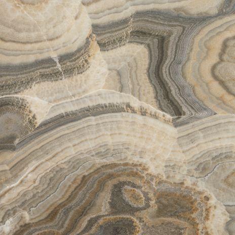 Black Onyx full slab Arizona Tile | Granite | Pinterest | Black ...