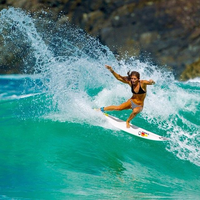 Happy international surfing day  @jimmicane photo