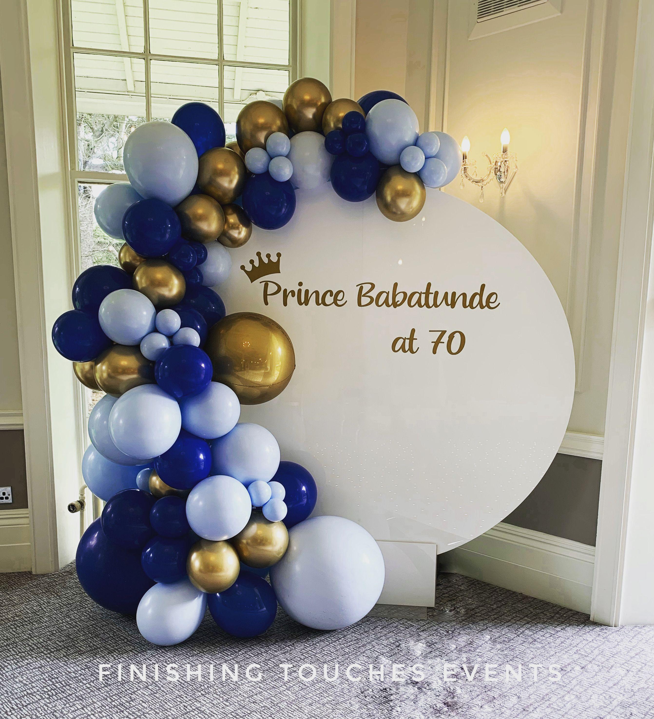 115pcs Macaron Balloons Arch Kit Pastel Rainbow Party Organic Balloon Garland