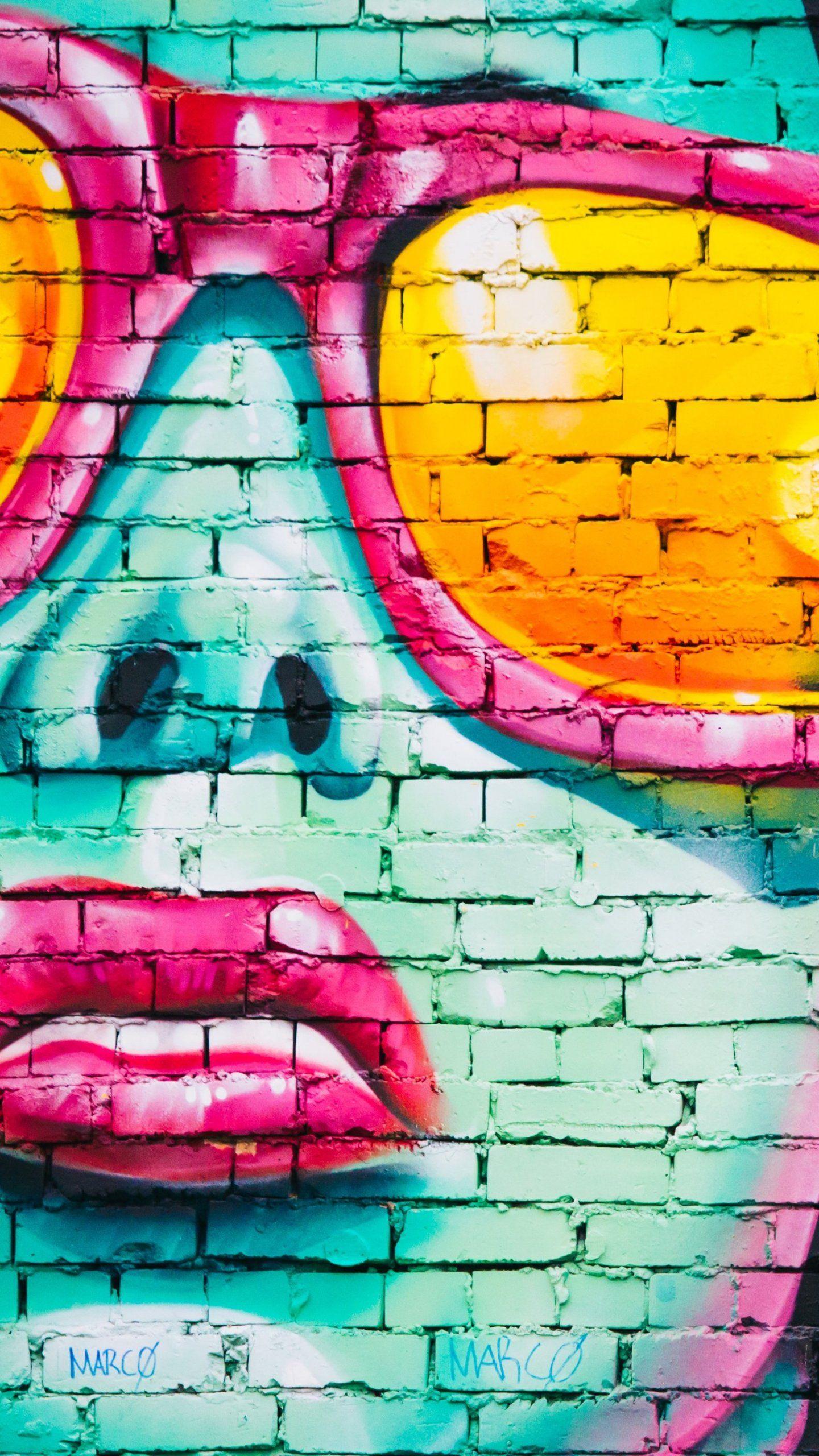 Girl With Sunglasses Graffiti Wallpaper Iphone Android Desktop Backgrounds Graffiti Wallpaper Iphone Graffiti Wallpaper Iphone Wallpaper