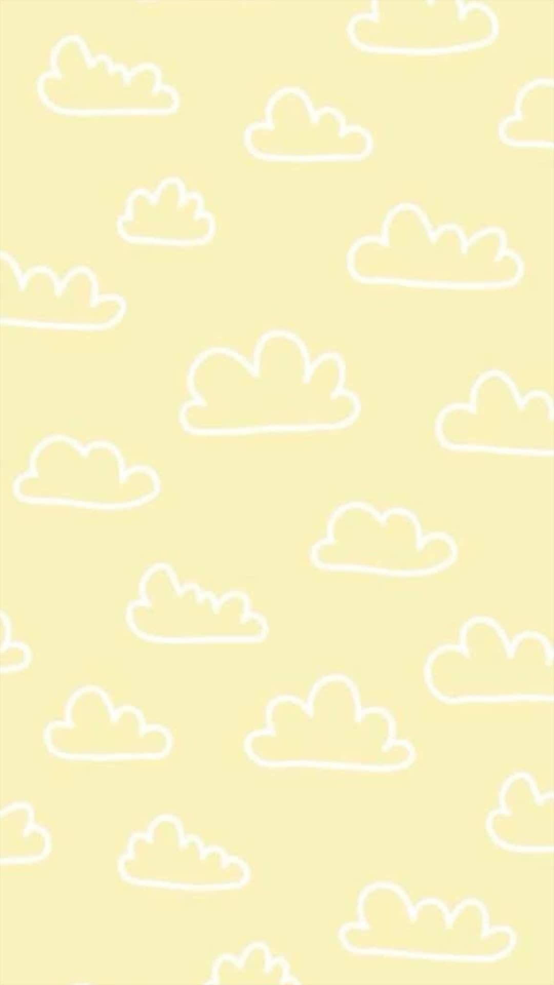 Vintage Pattern Wallpaper Download Cute Patterns Wallpaper Pattern Wallpaper Iphone Wallpaper Yellow