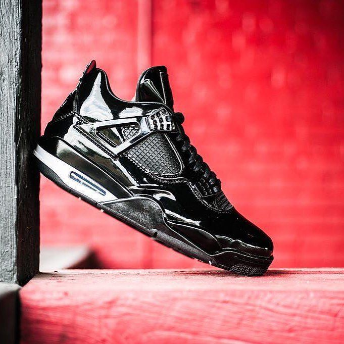 61fbcdde17f153 The Air Jordan Element series takes a distinguishing feature from select  Air Jordan silhouettes and implements