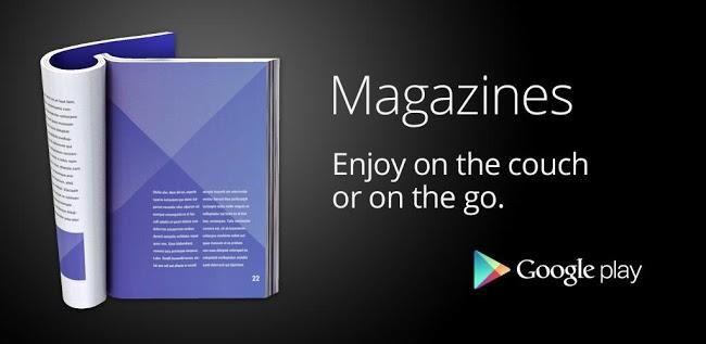 Los suscriptores de revistas impresas pueden descargar gratis una ...